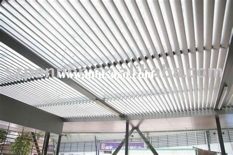 Zero Clearance Ceiling Tile Grid System Zero Clearance