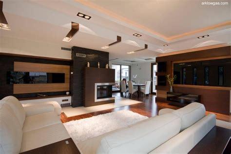 decoraci 243 n del living moderno arquitectura de casas