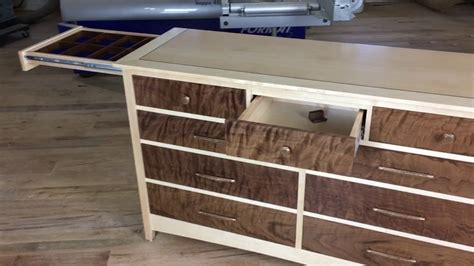 q line design qline design dresser with concealment compartments