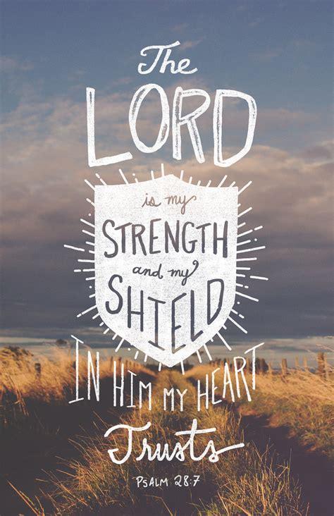 bible verses  life tumblr image quotes  relatablycom