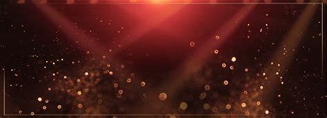 template background  template background vectors  psd files    pngtree