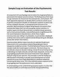 Help With Home Work Brainstorm For Evaluation Essay Examples Favorite Person Essay Academic Ghostwriter also How To Write An Essay For High School Evaluative Essay Examples Essay On Demand Product Evaluation Essay  Healthy Food Essay
