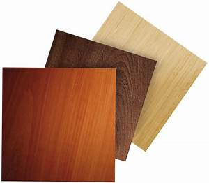 Wood species states industries hardwood panel products for Kitchen cabinets lowes with north face sticker request
