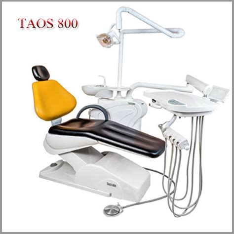 lc300b china economical dental chairs unit price view