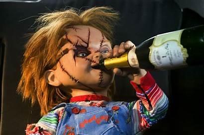 Chucky Play Doll Killer Tiffany Child Childs