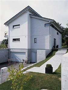 Garage Im Keller : 12 best images about keller on pinterest dem garage and im ~ Markanthonyermac.com Haus und Dekorationen