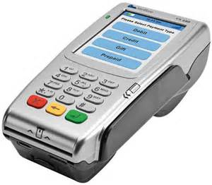 m268 783 c4 usa 2 verifone vx 680 payment terminal big sales big inventory and same day