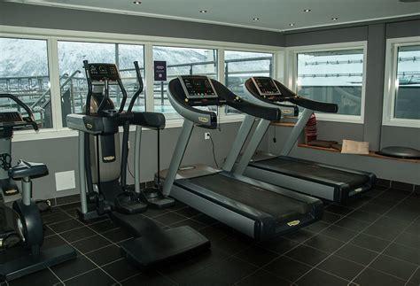 ouvrir une salle de sport l atelier entreprise