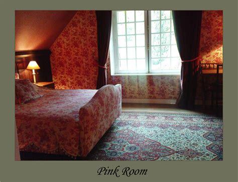 chambre d agriculture limoges the rooms la croix du reh la croix du reh