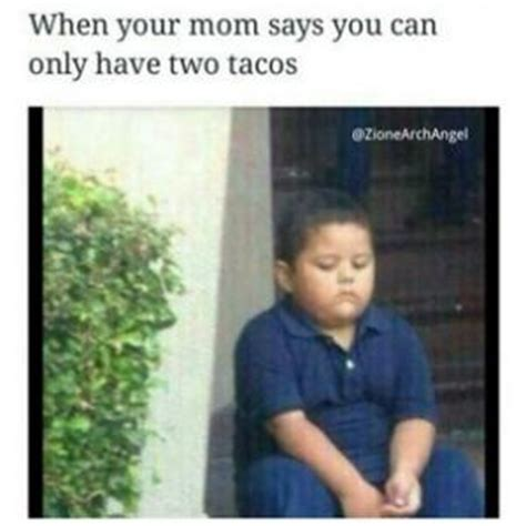 Mexican Mom Memes - pics for gt mexican mom memes