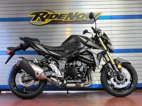 1993 Suzuki Intruder 800 by 1993 Suzuki 800 Motorcycles For Sale
