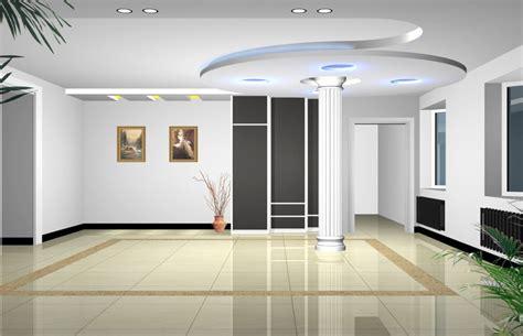 ideas for interior home design house interior design
