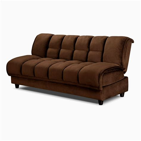 unique ikea sofa sleeper construction modern sofa design