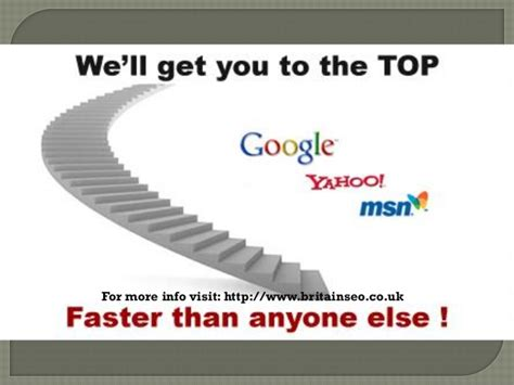 Search Engine Consultants by Search Engine Consultants