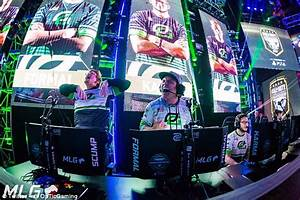 The highest esports earners in 2017 of the top 10 games ...