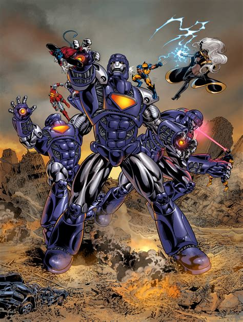 the sentinels hasbro sentinel colors by mikedeodatojr on deviantart