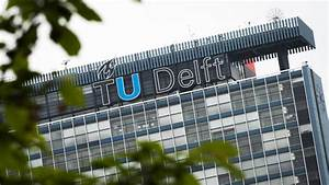 First Jobs For Students Tu Delft Excellence Scholarships For International