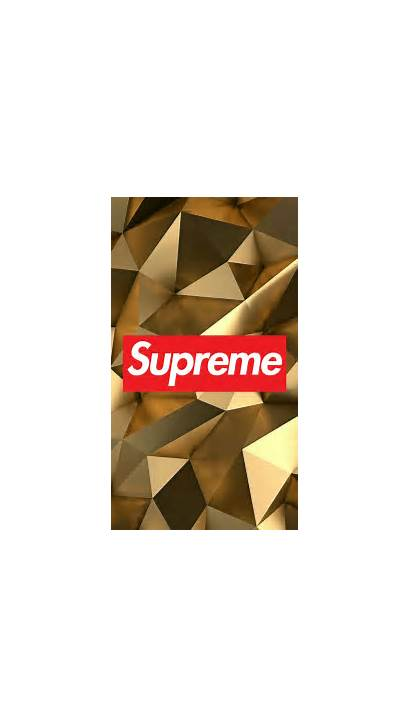 Supreme Iphone Background Wallpapers Gucci Bape Louis