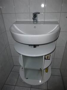 Großes Waschbecken Mit Unterschrank : waschtisch waschbecken neu und gebraucht kaufen bei ~ Bigdaddyawards.com Haus und Dekorationen