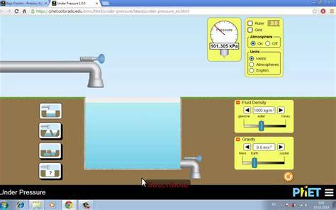 simulador de fisica y quimica online youtube