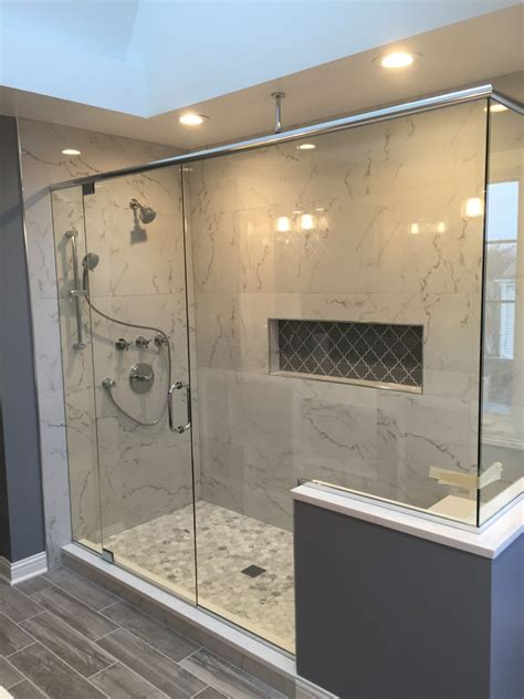bathroom remodeling fred remodeling contractors chicago