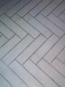 6x24 And 12x24 Tile Patterns by Andrew Barnes Lifestyle History Of Herringbone