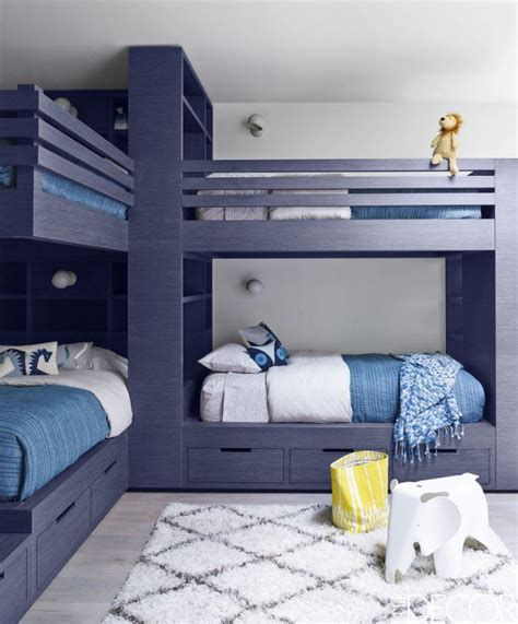 Design Ideas For 10 Year Boy Bedroom by 20 Awesome Boys Bedroom Ideas
