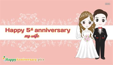 happy  anniversary wishes images