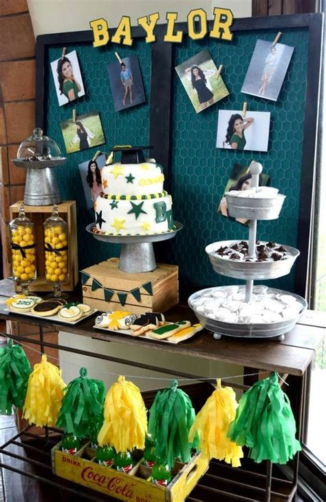 Baylor University Graduationend Of School Party Ideas. Vote For Me Posters. Post It Poster. Bill Of Sale Wording Template. Volume Of A Graduated Cylinder. Excellent Housekeeper Resume Samples Free. Security Deposit Receipt Template. Online Newsletter Templates. 30 Labels Per Sheet Template