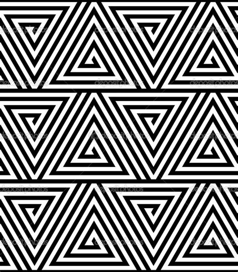 Abstract And Black Pattern by Geometric Patterns Black And White Pesquisa 01
