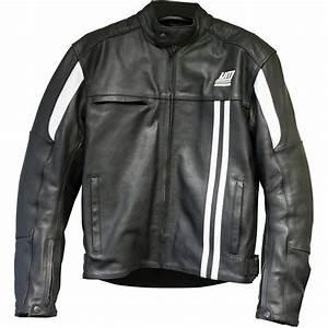 Taille Blouson Moto : blouson cuir noir homme um taille xxl feu vert ~ Medecine-chirurgie-esthetiques.com Avis de Voitures