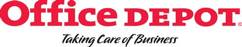 office depot bureau office depot office max coupon matchups