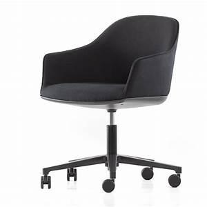 Base Kundenservice Rechnung : softshell chair vitra stuhl mit rollen kaufen ~ Themetempest.com Abrechnung