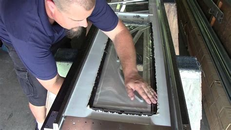31587 garage window inserts imaginative garage door window inserts geekgorgeous