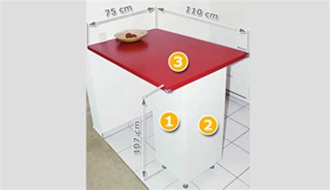 Mit Diesem Ikea Küchen Hack Sparst Du Wahnsinnig Viel