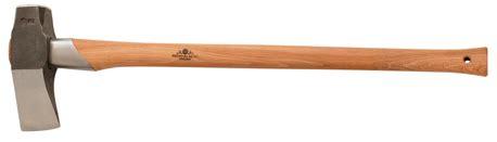 gransfors small splitting axe  woodland craft