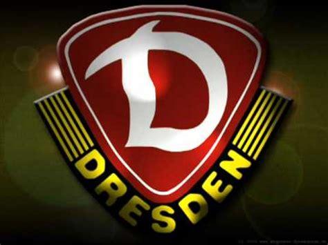 Dynamo dresden steht vor dem abstieg in die dritte liga. Dynamo Dresden Song (Wir sind Dynamo) - YouTube