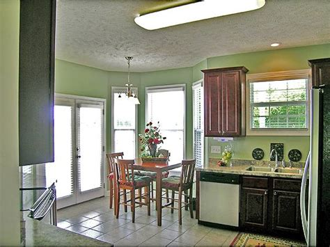 country kitchen foods country house plan with 3 bedrooms and 2 5 baths plan 2800 2800