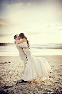 6 dicas para um casamento na praia perfeito papel vivo With where to take wedding photos