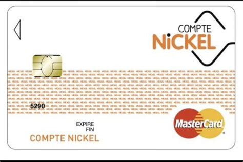 bureau de tabac compte nickel compte nickel carte nickel