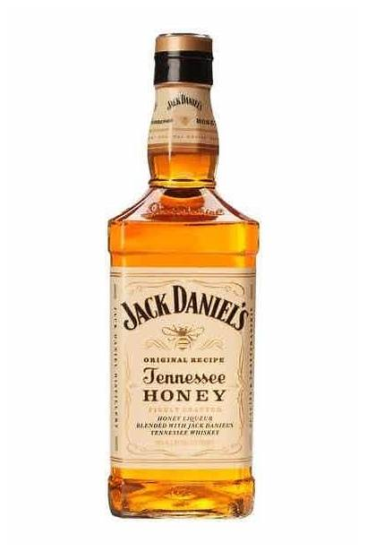 Jack Honey Tennessee Whiskey Daniel Daniels Drizly