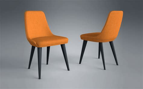 table chaises collection fusion roche bobois 2013 design sacha lakic