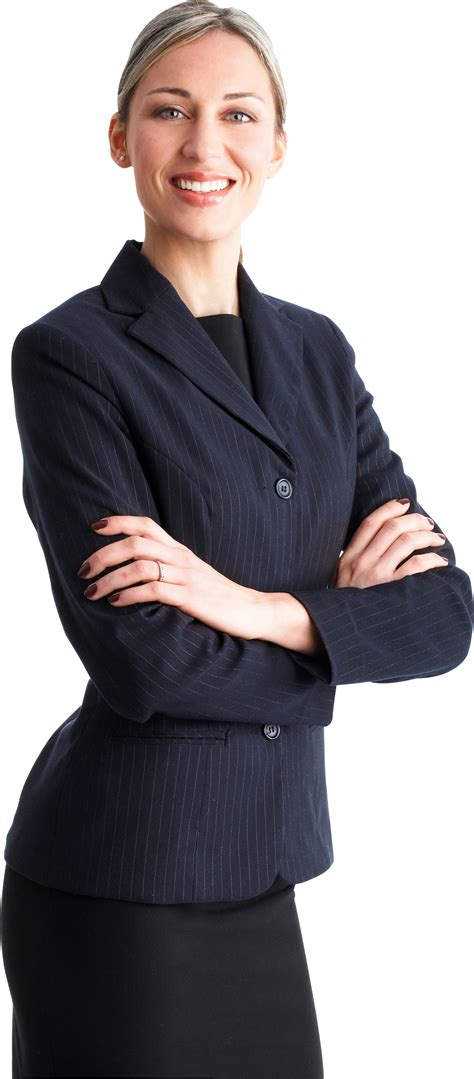 business suit png homepage ark wright consulting