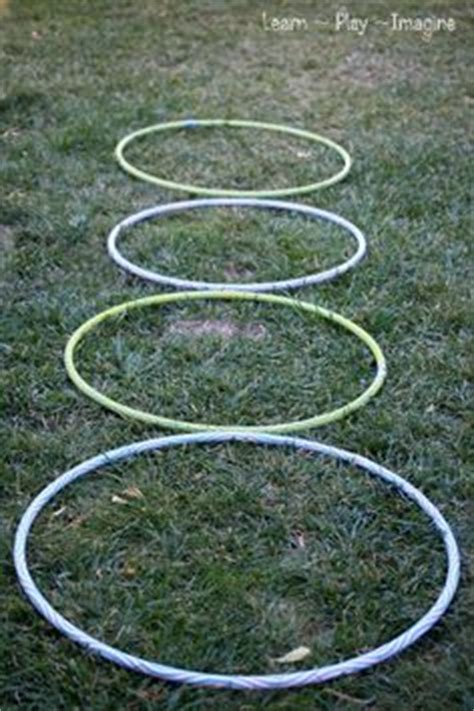 hula hoop activities for preschoolers 1000 images about physical development on 530