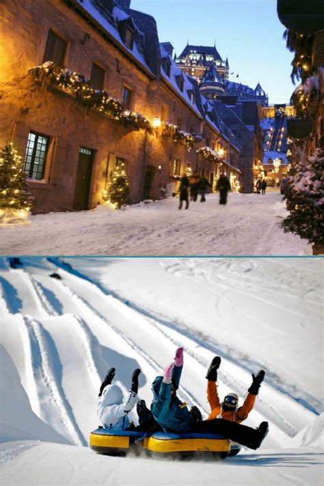 25 Trending Quebec Winter Carnival Ideas On Pinterest