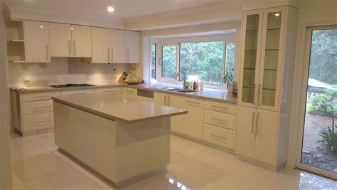 adding a kitchen island kitchen designs with islands modern kitchen setting