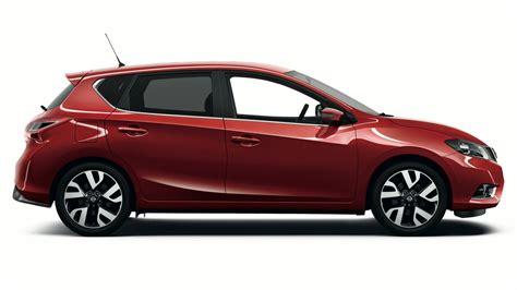 Passenger & Hatchback Cars Nissan