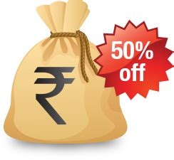 The annual fee of hdfc moneyback is rs.500 plus applicable taxes. HDFC Bank   Monsoon Carnival