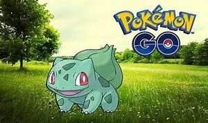 Oster Event Pokemon Go : pokemon go update grass event end time as fans criticise niantic worldwide bloom event ~ Orissabook.com Haus und Dekorationen