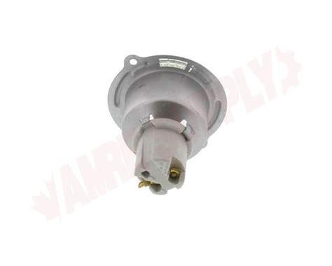wgf ge range oven light lamp assembly amre supply